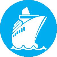 Cruise Ship Booking