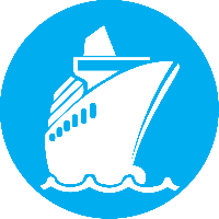 Cruise Ship Booking